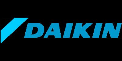 Daikin-Logo-1024x640