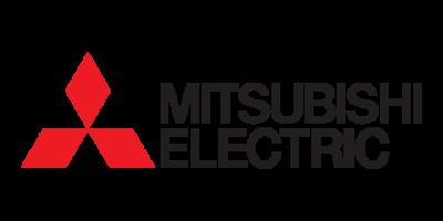brands-mitsubishi-heat-pumps-std
