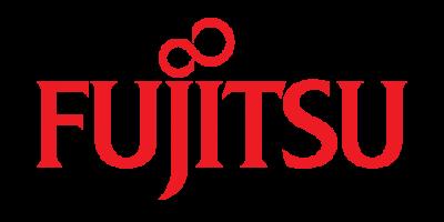 fujitsu-heat-pumps